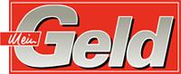 meingeld.org
