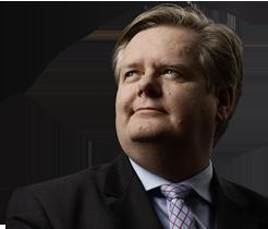 Rechtsanwalt Mathias Nittel
